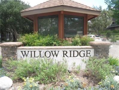 2514 E Willow Street UNIT 305, Signal Hill, CA 90755 - MLS#: TR19139243