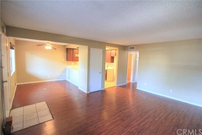 12245 Carnation Lane UNIT D, Moreno Valley, CA 92557 - MLS#: TR19140249