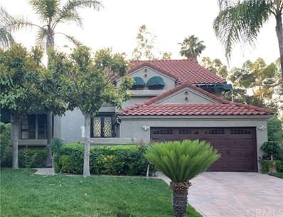 323 Beverly Drive, Walnut, CA 91789 - MLS#: TR19140751