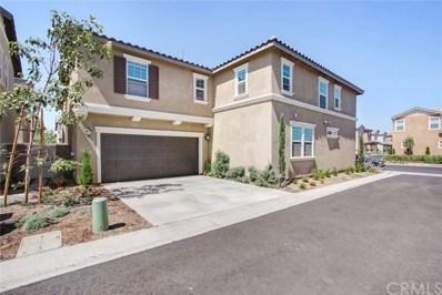 5985 Silveira Street, Eastvale, CA 92880 - MLS#: TR19142184