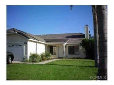 4019 Lombardy Avenue, Chino, CA 91710 - MLS#: TR19145560
