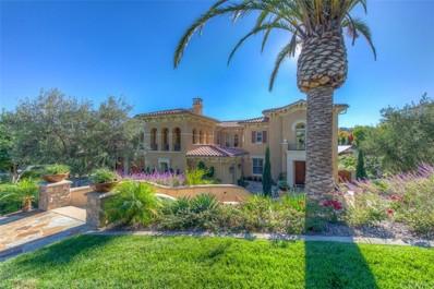 3147 Venezia Terrace, Chino Hills, CA 91709 - MLS#: TR19148547