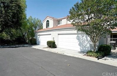13186 Spire Circle, Chino Hills, CA 91709 - MLS#: TR19149643