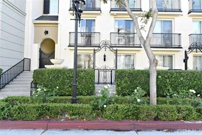 2268 Watermarke Place, Irvine, CA 92612 - MLS#: TR19149661