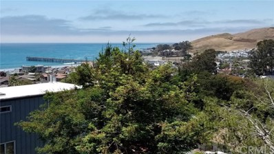 388 Kentucky Avenue, Cayucos, CA 93405 - #: TR19150660