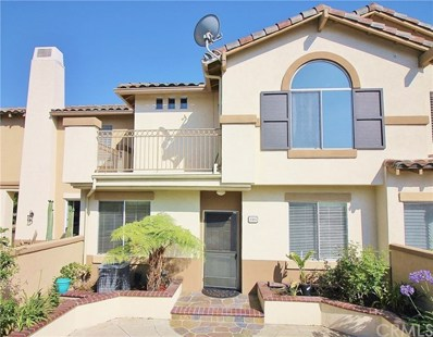 2315 Ternberry Court, Tustin, CA 92782 - MLS#: TR19151713