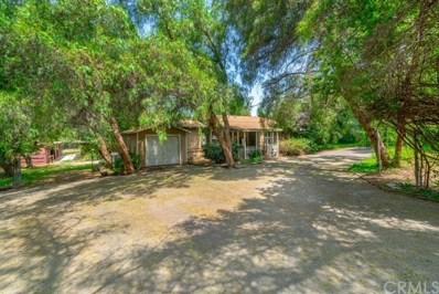 2434 Corona Avenue, Norco, CA 92869 - MLS#: TR19152348