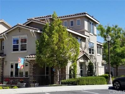 28956 Frankfort Lane, Temecula, CA 92591 - MLS#: TR19154171