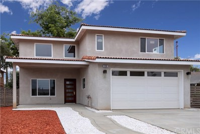138 Highland Avenue, Riverside, CA 92507 - MLS#: TR19156405