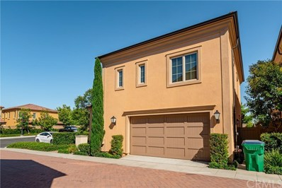 64 Maple Ash, Irvine, CA 92620 - MLS#: TR19157084