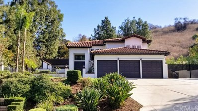 1050 Hooper Drive, West Covina, CA 91791 - MLS#: TR19157679