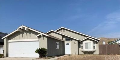 3194 Cabana Street, Jurupa Valley, CA 91752 - MLS#: TR19158410