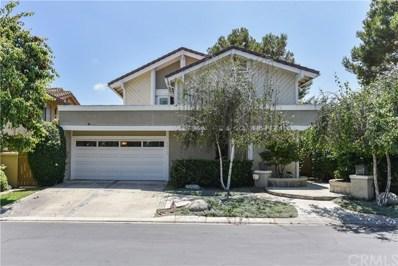 4872 Corkwood Lane, Irvine, CA 92612 - MLS#: TR19166667