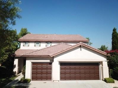 7134 Cumberland Place, Rancho Cucamonga, CA 91739 - MLS#: TR19168526