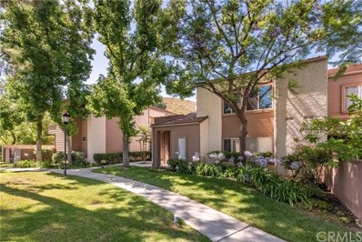 65 Via Colinas, Westlake Village, CA 91362 - MLS#: TR19171377