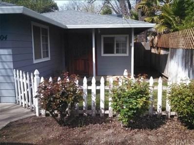 904 W 11th Avenue, Chico, CA 95926 - MLS#: TR19172173