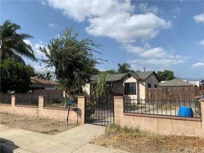 12049 Kerrwood Street, El Monte, CA 91732 - MLS#: TR19172852