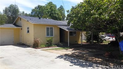 6051 humble, Riverside, CA 92509 - MLS#: TR19174791