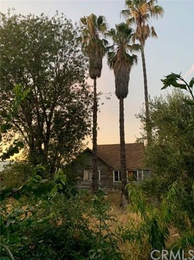 702 S Azusa Avenue, West Covina, CA 91791 - MLS#: TR19175604