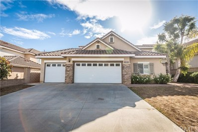 3509 Portsmouth Way, Rowland Heights, CA 91748 - MLS#: TR19177599