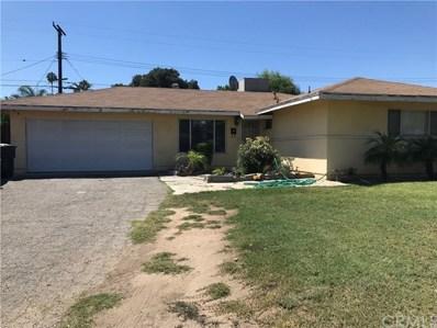 8818 Colorado Avenue, Riverside, CA 92503 - MLS#: TR19177676