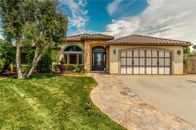 679 E Swanee Lane, Covina, CA 91723 - MLS#: TR19180423