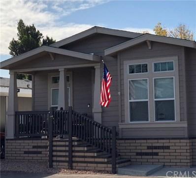 913 S Grand Avenue UNIT 104, San Jacinto, CA 92582 - MLS#: TR19182352