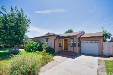 3009 Doolittle Avenue, Arcadia, CA 91006 - MLS#: TR19182402
