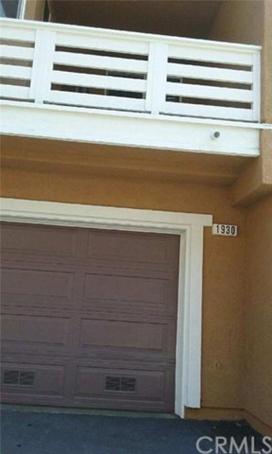 1930 Oakwood Way, Pomona, CA 91767 - MLS#: TR19182453