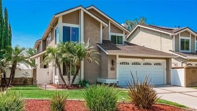 26161 Tono, Mission Viejo, CA 92692 - MLS#: TR19183539