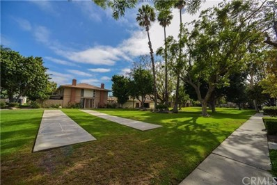 16627 Montego Way, Tustin, CA 92780 - MLS#: TR19184866