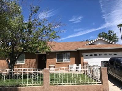 910 Aquamarine Lane, Corona, CA 92882 - MLS#: TR19185414