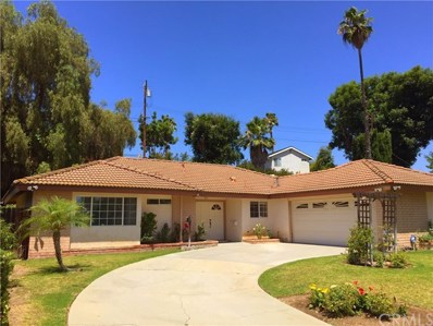 3009 Cardillo Avenue, Hacienda Heights, CA 91745 - MLS#: TR19186320