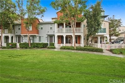 4 Quartz Lane, Ladera Ranch, CA 92694 - MLS#: TR19186996