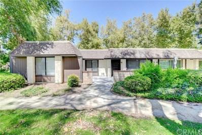 8809 Amigos Place, Riverside, CA 92504 - MLS#: TR19187515