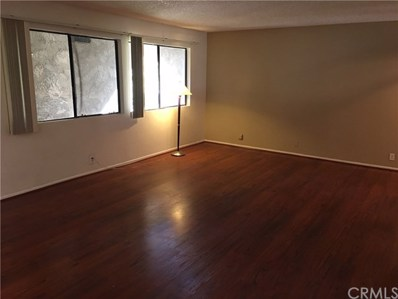 1000 Central Avenue UNIT 10, Riverside, CA 92507 - MLS#: TR19189010