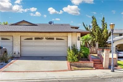 2328 Carrotwood Drive, Brea, CA 92821 - MLS#: TR19189771