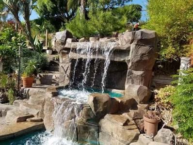 329 N Prospectors Road, Diamond Bar, CA 91765 - MLS#: TR19190226