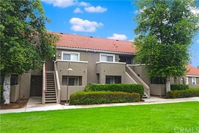200 E Alessandro Boulevard UNIT 45, Riverside, CA 92508 - MLS#: TR19191634