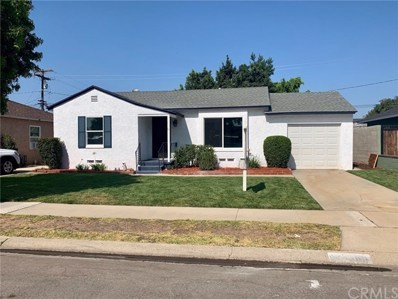 23309 S Western Avenue, Torrance, CA 90501 - #: TR19192103