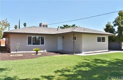 1308 Highland Avenue, Colton, CA 92324 - MLS#: TR19194384