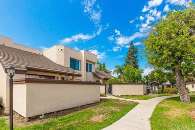 426 N Imperial Avenue UNIT A, Ontario, CA 91764 - MLS#: TR19194891