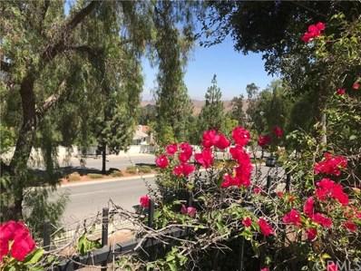 24235 Delta Drive, Diamond Bar, CA 91765 - MLS#: TR19195715