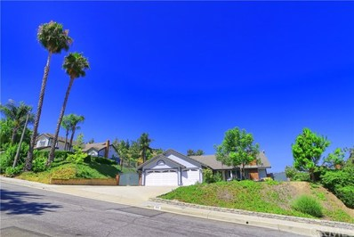 905 S Easthills Drive, West Covina, CA 91791 - MLS#: TR19195767