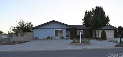 4567 Shetland Lane, Riverside, CA 92509 - MLS#: TR19196082