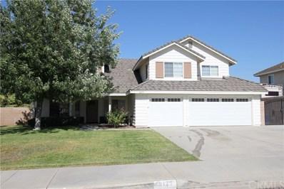 5177 College Avenue, Riverside, CA 92505 - MLS#: TR19197025