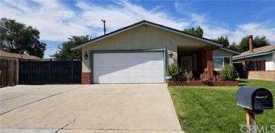 811 Garden Grove Avenue, Norco, CA 92860 - MLS#: TR19198245