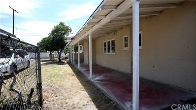 11316 Mcgirk Avenue, El Monte, CA 91732 - MLS#: TR19198812