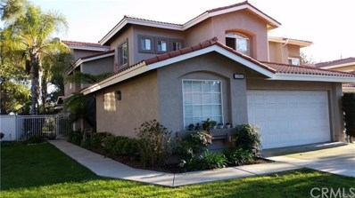 1494 UPLAND HILLS  SOUTH Drive, Upland, CA 91786 - MLS#: TR19200190