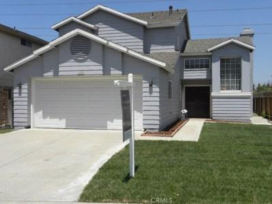 12056 Woodbridge Drive, Fontana, CA 92337 - MLS#: TR19200373